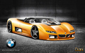 Name: BMW_M-Supersport_Final_by_Dani.jpg Größe: 1280x801 Dateigröße: 808610 Bytes
