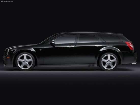 Name: Startech-Chrysler_300C_2004_1600x1200_wallpaper_02.jpg Größe: 1600x1200 Dateigröße: 60344 Bytes