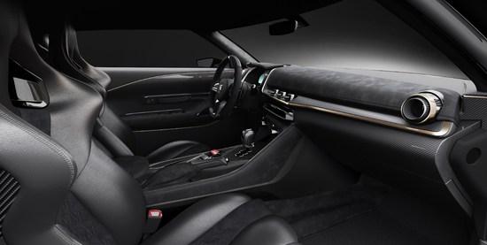 Name: 426229494_Nissan_GT-R50_by_Italdesign.jpg Größe: 5100x2572 Dateigröße: 1983148 Bytes