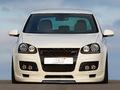 Name: VW_Golf_V_GTI_Fake_fertig.jpg Größe: 1280x960 Dateigröße: 228315 Bytes
