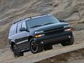 Name: Chevrolet-Suburban.jpg Größe: 1600x1200 Dateigröße: 700034 Bytes