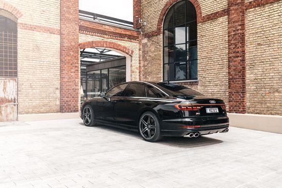 Name: Audi_S8_ABT_FR-3.jpg Größe: 3543x2363 Dateigröße: 1385411 Bytes