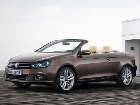 Name: VW-Eos-2011-Facelift-001.jpg Größe: 462x347 Dateigröße: 22360 Bytes