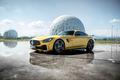 Tuning - [ Video ] G-POWER GT R AMG: Affalterbacher Topsportler mit bis zu 800 PS