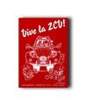 Lifestyle - Vive la 2CV!