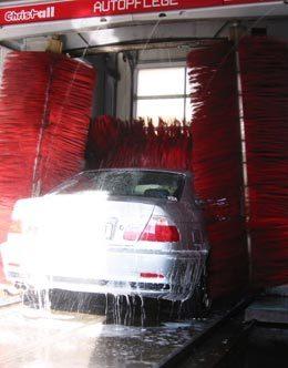 auch sonntags auto waschen seite 1 deine automeile im netz. Black Bedroom Furniture Sets. Home Design Ideas