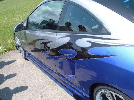 Name: Ford-Cougar_Duratec6.jpg Größe: 450x337 Dateigröße: 34791 Bytes