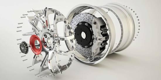 Name: Wheelsandmore-Ferrari-Portofino-Tuning_5.jpg Größe: 1920x950 Dateigröße: 132624 Bytes