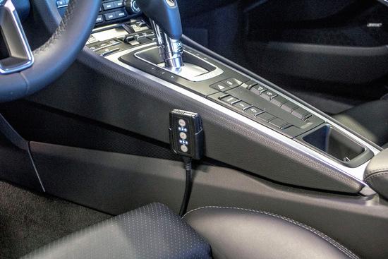 Name: DTE-Porsche-911-Carrera-4S-5.jpg Größe: 1024x683 Dateigröße: 262917 Bytes
