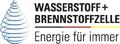 Elektro + Hybrid Antrieb - Gemeinsam für Wasserstoff und Brennstoffzellentechnologie