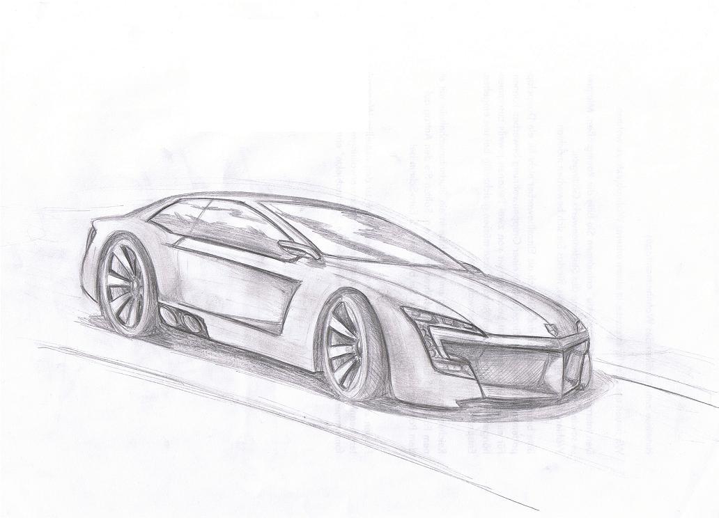 Räder Richtig Zeichnen Pagenstecherde Deine Automeile Im Netz