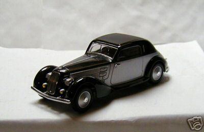 Hitlers Auto Für 180000 Euro Versteigert Seite 1 Pagenstecher