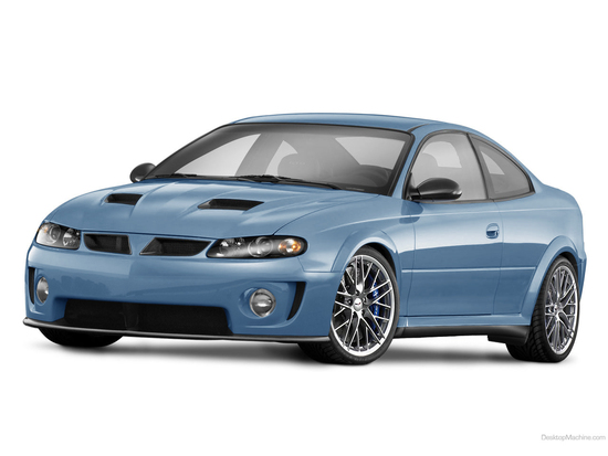 Name: Pontiac-GTO_lvl2_version3.jpg Größe: 1280x960 Dateigröße: 359704 Bytes