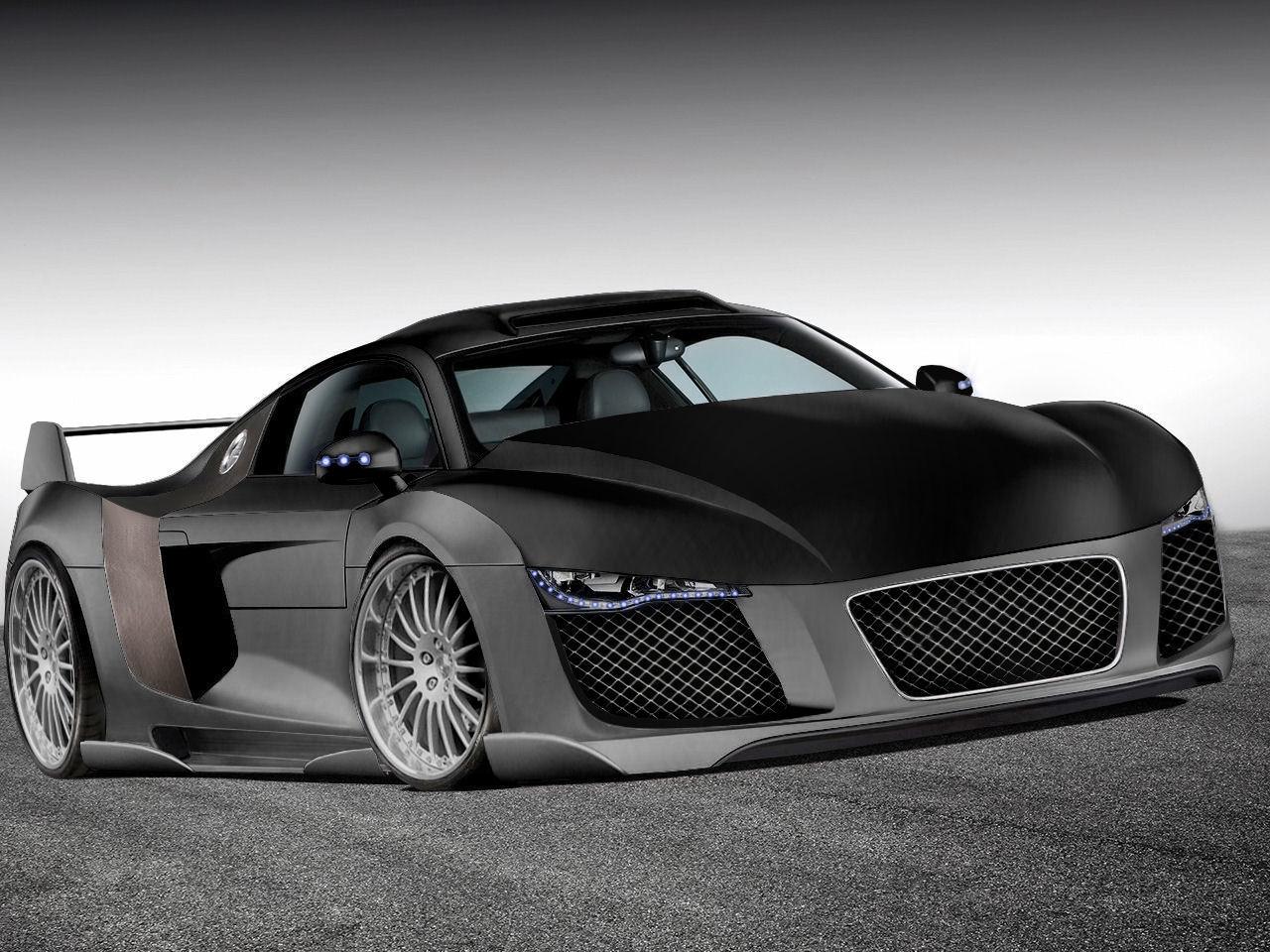 Fake Audi R8 Thaplayaa Pagenstecher De Deine Automeile Im Netz