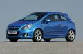 Tuning - Lexmaul: Mehr Performance für den Corsa OPC