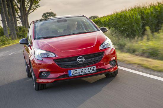 Name: Opel-Corsa-S-3084401.jpg Größe: 1920x1276 Dateigröße: 293731 Bytes