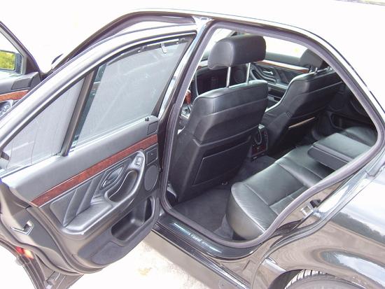 Name: BMW39.jpg Größe: 2272x1704 Dateigröße: 1814032 Bytes