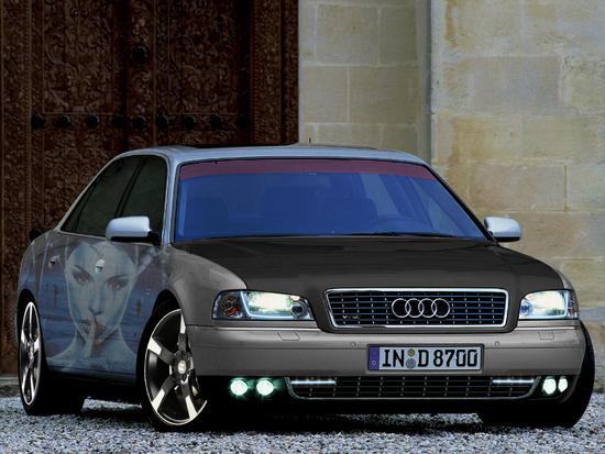 Name: Audi_A8_MDesign.jpg Größe: 1024x768 Dateigröße: 541935 Bytes