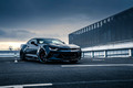 Tuning - German Motors & Engineering – Chevrolet Camaro 6.2 V8 SS