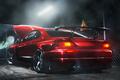 Name: Nissan_Silvia_Sport_Tec_b.jpg Größe: 2000x1339 Dateigröße: 2454626 Bytes
