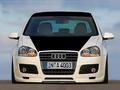 Name: 2006-Abt-GTI-VS4-R-VW-F-1280x9603.jpg Größe: 1280x960 Dateigröße: 638272 Bytes