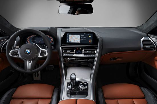 Name: P90306659_highRes_the-all-new-bmw-8-se.jpg Größe: 1280x853 Dateigröße: 159535 Bytes