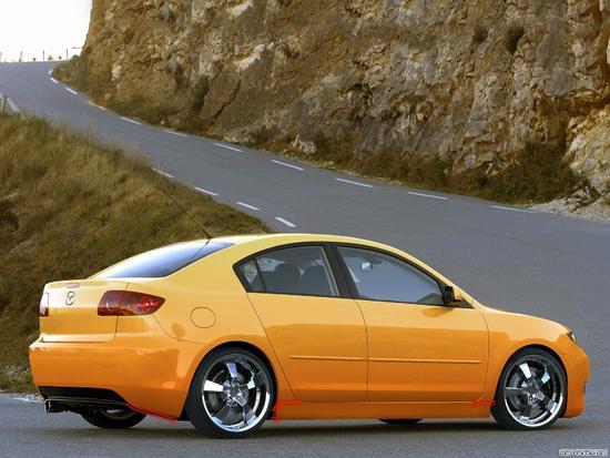 Name: Mazda_3_Sedan_Fake211.jpg Größe: 2048x1536 Dateigröße: 415140 Bytes