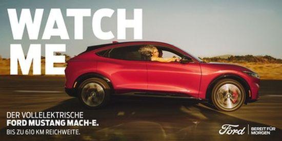 Name: Ford_Mach-E_Dwell_Ti__8_1to10-MW-DE12.jpg Größe: 1024x512 Dateigröße: 55141 Bytes