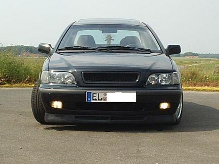 Name: Volvo-S403.jpg Größe: 450x337 Dateigröße: 26326 Bytes