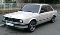 Name: BMW_E30_tuned3.jpg Größe: 1530x903 Dateigröße: 499693 Bytes
