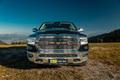 Tuning - Dodge RAM by O.CT TUNING