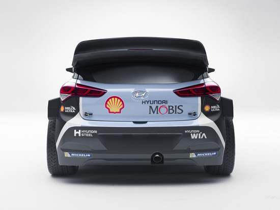 Name: Hyundai-i20-WRCa-109985.jpg Größe: 1024x768 Dateigröße: 90839 Bytes