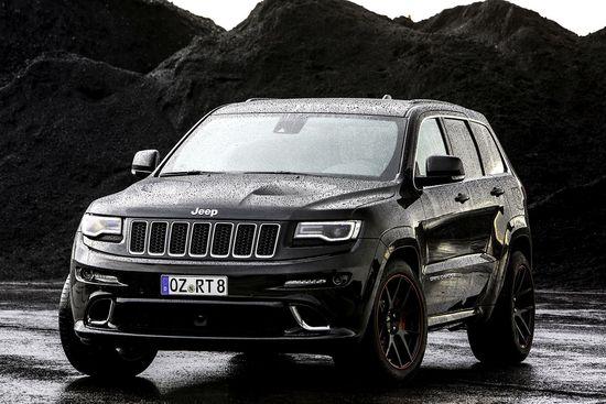 Name: Jeep12.jpg Größe: 1500x1000 Dateigröße: 364851 Bytes