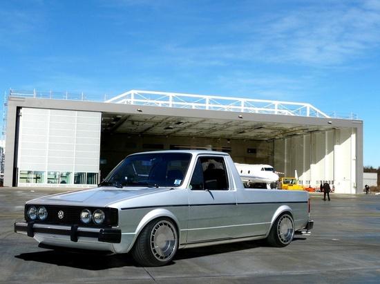 Name: VW_caddy1.jpg Größe: 1531x1143 Dateigröße: 432530 Bytes