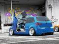 Name: VW_golf_5_a_la_Shift_1.jpg Größe: 1600x1200 Dateigröße: 1522633 Bytes