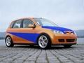 Name: Mazda-MX_Sport_2002_concept5.jpg Größe: 1600x1200 Dateigröße: 934816 Bytes