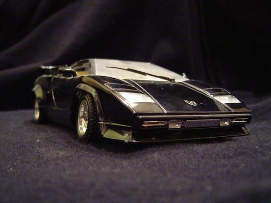 Name: Lamborghini_Countach.JPG Größe: 2048x1536 Dateigröße: 1440526 Bytes