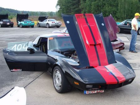 Name: Chevrolet-Corvette_Coupe5.jpg Größe: 450x337 Dateigröße: 40369 Bytes