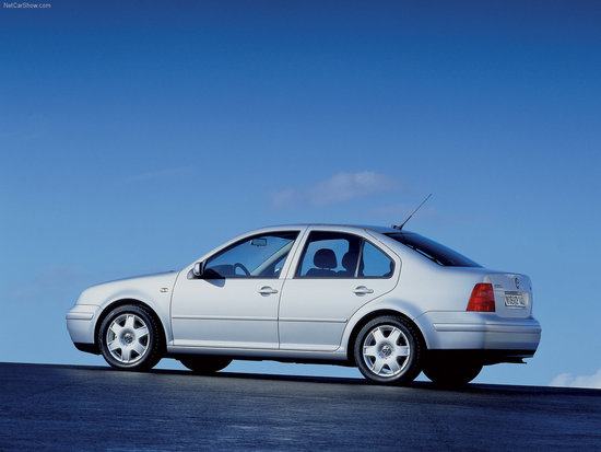 Name: Volkswagen-Bora_1998_1280x960_wallpaper_07.jpg Größe: 1280x960 Dateigröße: 166090 Bytes