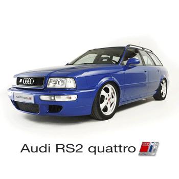 Name: AudiRS2.jpg Größe: 350x350 Dateigröße: 136100 Bytes