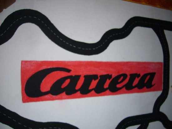 Name: carsanovas_000839.jpg Größe: 720x540 Dateigröße: 21218 Bytes
