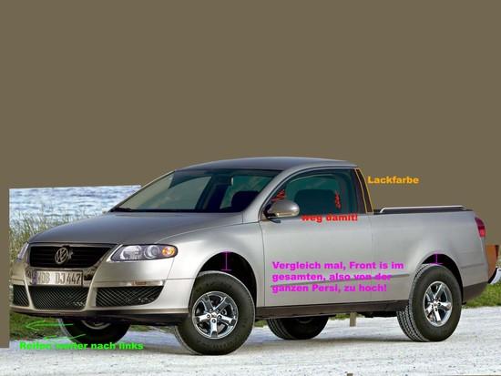 Name: Volkswagen-Passat_Variant_32_V6_FSI_4MOTION_2006_1600x1200_wallpaper_0b_Kopie1.jpg Größe: 1600x1200 Dateigröße: 138817 Bytes