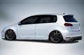 Name: VW-ABT-GOLF-6-tuning-2.jpg Größe: 1600x1047 Dateigröße: 488167 Bytes
