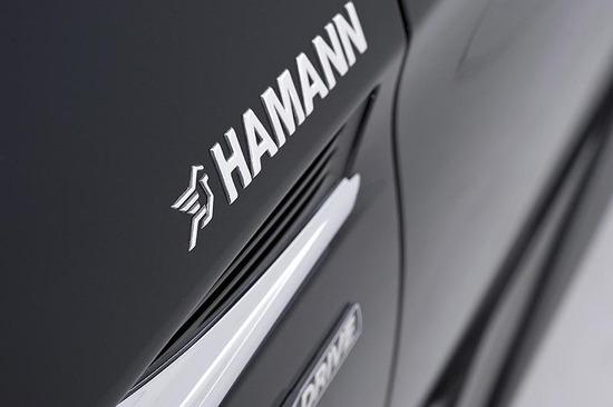Name: HAMANN_BMW_6er_Gran_Coup_detail.jpg Größe: 800x532 Dateigröße: 47147 Bytes