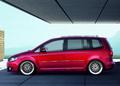 Name: Volkswagen-Touran_2011x.jpg Größe: 1503x1079 Dateigröße: 675180 Bytes