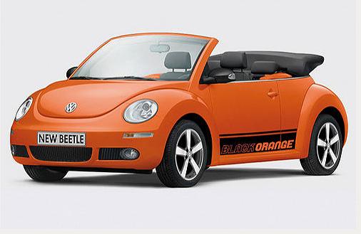 Name: VW22.jpg Größe: 506x329 Dateigröße: 109138 Bytes