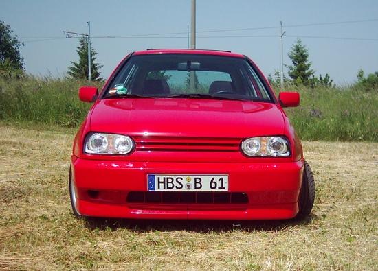Name: Horst4.jpg Größe: 1574x1130 Dateigröße: 1325654 Bytes