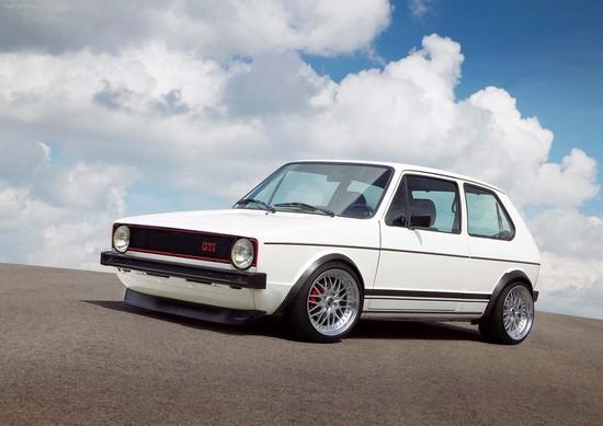 Name: Volkswagen-Golf_I_tuning.jpg Größe: 1600x1132 Dateigröße: 146807 Bytes
