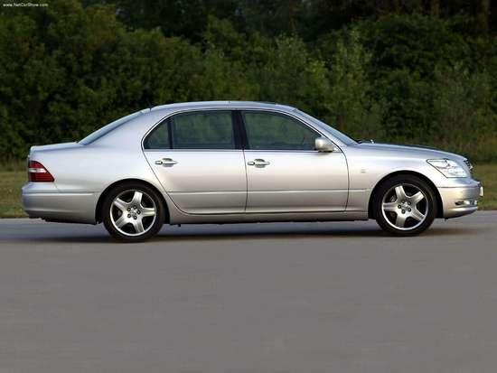 Name: Lexus-LS430_European_Version_2004_1600x1200_wallpaper_16.jpg Größe: 1600x1200 Dateigröße: 94243 Bytes