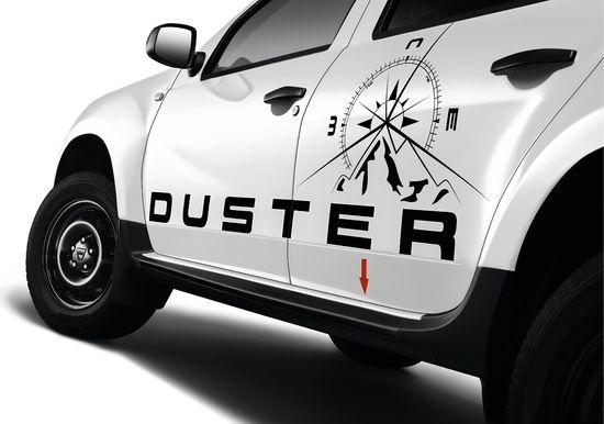 Name: Dacia-Duster-Destination-6.jpg Größe: 4500x3160 Dateigröße: 866907 Bytes